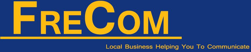 FreCom Inc.